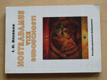 Nostradamus - Vize budoucnosti (Votobia 1996)