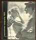 Mezinárodní fotografie 1958