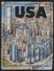 USA (Dějiny států)