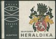 HERALDIKA, EDICE OKO, SV. 67