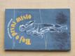 Boj o první místo (Atos 1990)