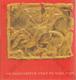Od nejstarších věků po naše časy (Výstava ze státních uměleckých sbírek SSSR; Národní galerie v Praze, listopad - prosinec 1970)