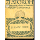 Zdeněk Fibich (ed. Zlatoroh)