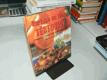 Variace na téma těstoviny