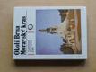 Okolí Brna, Moravský kras (1991) Turistický průvodce sv. 40