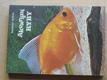 Akvarijní ryby (1984)