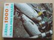 1000+1 rada pro rybáře (1982)