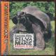 Želva Marie - Básničky ze Zoo