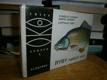 OKO č.4 - Ryby našich vod