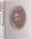 Paměti pražského kata : podle vyprávění Milana Pipergera a knihy J.L. Devesceriho [i.e. Devecseriho : staročeský pitaval]