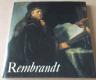 Olga Macková: Rembrandt