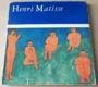 Vlatimil Fiala: Henri Matisse