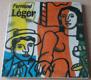 Bohumír Mráz: Fernand Léger