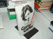 Smrt pro Gretu Garbo