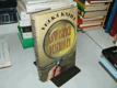 Velká kniha egyptských detektivek