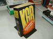 KGB - Důvěrná zpráva