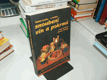Velká kniha o kráse snoubení vín a pokrmů