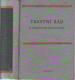 Trestní řád a předpisy související (textové vydání)