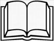 Mirek Elpl: Důl u veselého rytířstva
