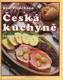 Český kuchyně, Recepty tradiční i netradiční