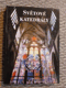 Světové katedrály