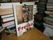 Fretka - Všechno o chovu fretky