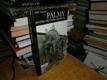Palmy - Množení, pěstování, ošetřování