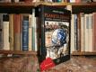 Planeta záhad - Fakta, otazníky, hypotézy