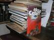 Akce Cetus