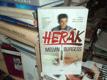 Herák