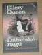 Ellery Queen - Ďábelské ragú