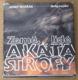 Josef Dvořák - Země, lidé a katastrofy
