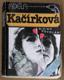Eva Kačírková - Riziko povolání