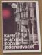 Karel Ptáčník - Ročník jedenadvacet - vydání z roku 1987