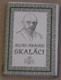 Alois Jirásek - Skaláci