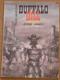 David Hamilton - Buffalo Bill kontra Jesse James