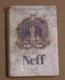 Vladimír Neff - Krásná čarodějka