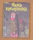 L.M. Pařízek - Řeka kouzelníků