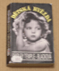 Shirley Temple - Blacková - Dětská hvězda