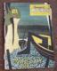 Románové novinky - James Aldridge - Mořský orel