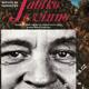 LP Miroslav Horníček, Jablko je vinno, 1977