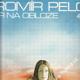 LP Jaromír Pelc, Požár na obloze, 1988