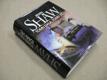 Shaw Irwin TOMU DALA, TOMU VÍC 1994
