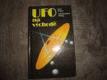 Ufo na východě