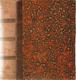 Sebrané spisy - Satyry a rozmarné hříčky