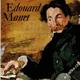 sv. 45 Edouard Manet / Roman Prahl, 1991