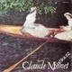 sv. 27 Claude Monet / Ivo Krsek, 1982