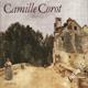 sv. 31 Camille Corot / Olga Macková, 1983