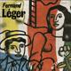 sv. 21 Fernand Léger / Bohumír Mráz, 1979