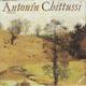 sv. 20 Antonín Chittussi / Jan Tomeš, 1980